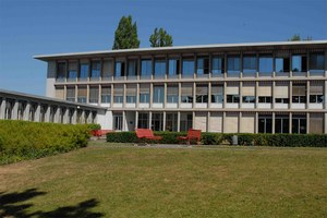 OPTI-Centre